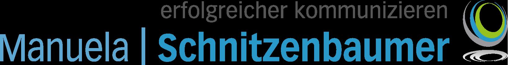https://erfolgreicher-kommunizieren.de/wp-content/uploads/2018/08/180717-Logo-Manuela-Schnitzenbaumer_2018-1.png