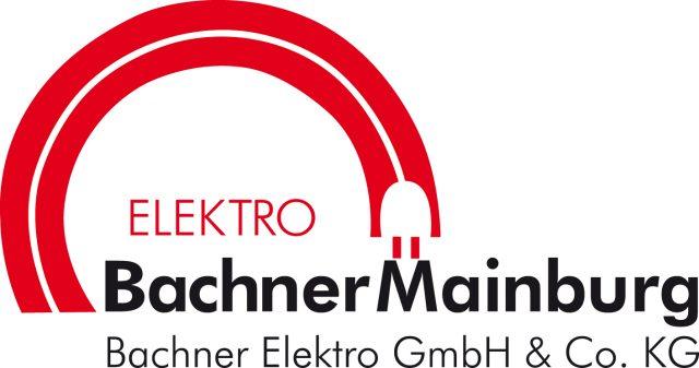 https://erfolgreicher-kommunizieren.de/wp-content/uploads/2018/08/Bachner_Mbg_Logo-640x337.jpg