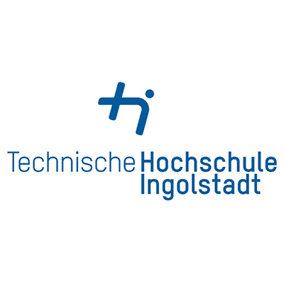 https://erfolgreicher-kommunizieren.de/wp-content/uploads/2018/08/fh_ingolstadt.png