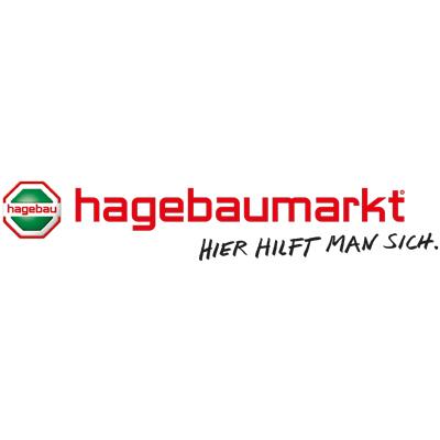 https://erfolgreicher-kommunizieren.de/wp-content/uploads/2018/08/hagebaumarkt.jpg