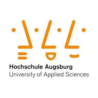 https://erfolgreicher-kommunizieren.de/wp-content/uploads/2018/08/hs_augsburg.png