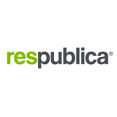 https://erfolgreicher-kommunizieren.de/wp-content/uploads/2018/08/respublica.png