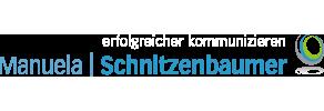 https://erfolgreicher-kommunizieren.de/wp-content/uploads/2018/08/schnitzenbaumer-weiss-logo.png