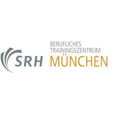 https://erfolgreicher-kommunizieren.de/wp-content/uploads/2018/08/srh_muenchen.png