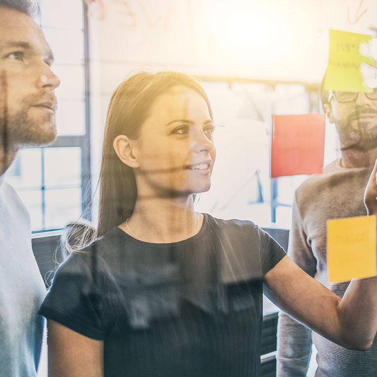 https://erfolgreicher-kommunizieren.de/wp-content/uploads/2018/08/training-selbstmanagement-probleme-loesen.jpg