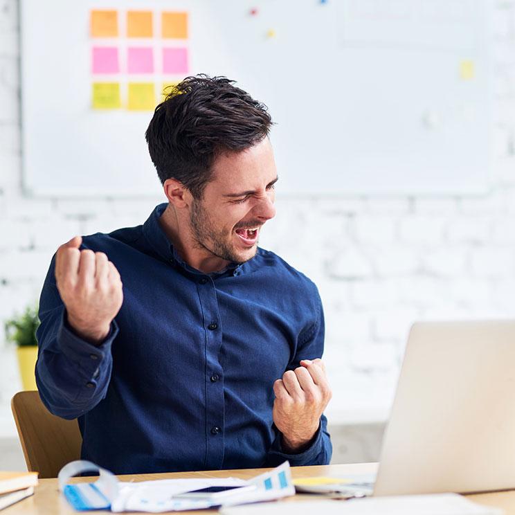https://erfolgreicher-kommunizieren.de/wp-content/uploads/2018/08/training-selbstmanagement-ziele-erreichen.jpg