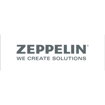 https://erfolgreicher-kommunizieren.de/wp-content/uploads/2018/08/zeppelin.png