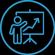 https://erfolgreicher-kommunizieren.de/wp-content/uploads/2020/01/200109-MS-e-Learnings-Ablauf.png