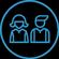 https://erfolgreicher-kommunizieren.de/wp-content/uploads/2020/01/200109-MS-e-Learnings-Teilnahme.png