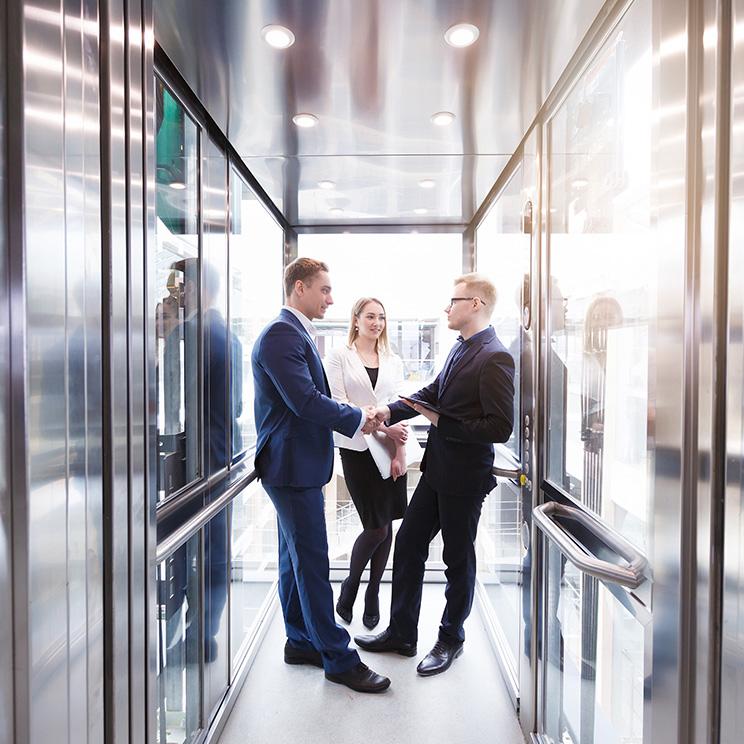https://erfolgreicher-kommunizieren.de/wp-content/uploads/2020/01/seminare-methodentraining-elevator.jpg