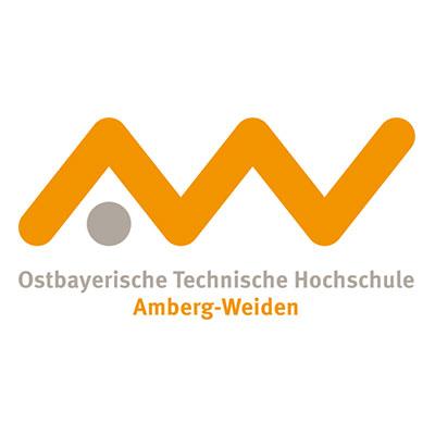 https://erfolgreicher-kommunizieren.de/wp-content/uploads/2021/04/referenz-Ostebayerische-hs-amberg.jpg