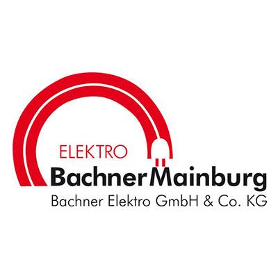 https://erfolgreicher-kommunizieren.de/wp-content/uploads/2021/04/referenz-bachner.jpg
