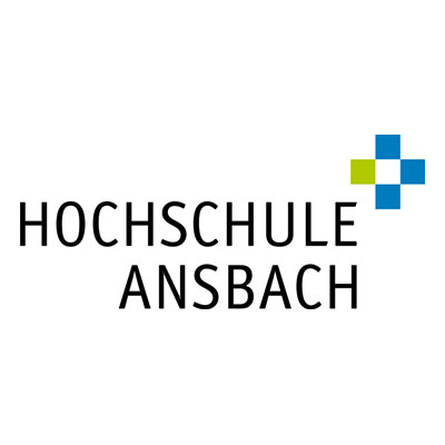 https://erfolgreicher-kommunizieren.de/wp-content/uploads/2021/04/referenz-hs-ansbach.jpg