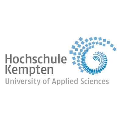 https://erfolgreicher-kommunizieren.de/wp-content/uploads/2021/04/referenz-hs-kempten.jpg