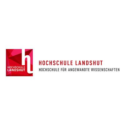 https://erfolgreicher-kommunizieren.de/wp-content/uploads/2021/04/referenz-hs-landshut.jpg