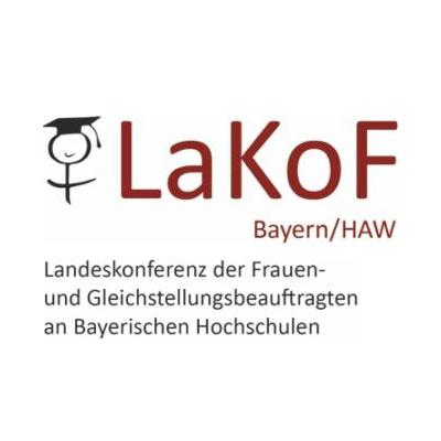 https://erfolgreicher-kommunizieren.de/wp-content/uploads/2021/04/referenz-lakof.jpg