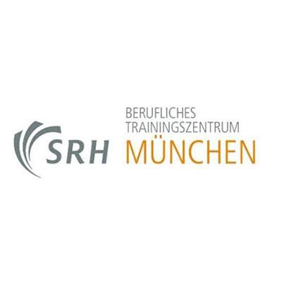 https://erfolgreicher-kommunizieren.de/wp-content/uploads/2021/04/referenz-srh-muenchen.jpg