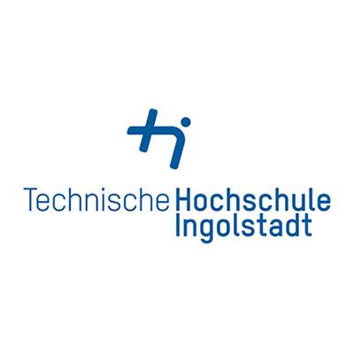 https://erfolgreicher-kommunizieren.de/wp-content/uploads/2021/04/referenz-th-ingolstadt.jpg